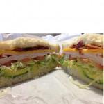 Hungry Hank Deli in Chula Vista