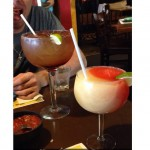 Pepe's Mexican Restaurant in Tinley Park, IL
