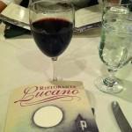Lucano Restorante in Rochester, NY
