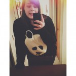 Panda Express in Troy