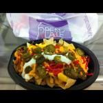 Taco Bell in Diberville