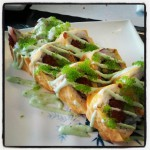 Sushi Express in Sandy, UT