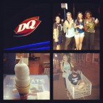 Dairy Queen in West Haven