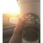 Starbucks Coffee in O Fallon