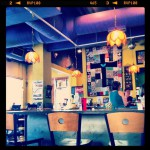 Zada Jane's in Charlotte, NC