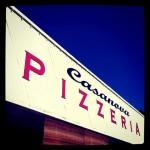 Casanova Pizzeria in Boise, ID