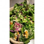 Chop't Creative Salad Co. in Rye Brook