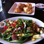 Ruby Tuesday in Walterboro