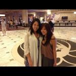 Shibuya in Las Vegas, NV