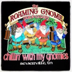 The Roaming Gnome Pub and Eatery in Sevierville