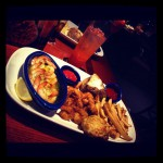 Red Lobster in North Richland Hills