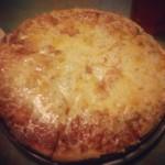 Aurelio's Pizza in Macomb