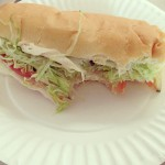 Ed's Deli in Lake Havasu City