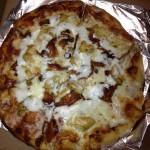 Toffino's Italian Bakery - Deli - Pizza in Myrtle Beach