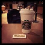 Starbucks Coffee in Royal Oak, MI