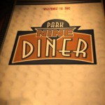 Golden Bell Diner Inc in Freehold, NJ