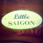 Little Saigon in Orlando, FL