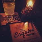 Esquire Tavern in San Antonio, TX