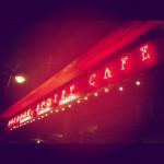 Jazmoz Bourbon Street Cafe in Oklahoma City, OK