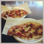 Gionino's Pizzeria in Northfield
