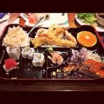 Sushi Ichiban in Omaha, NE