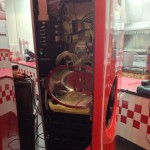 Five Guys Burgers and Fries in Orange Park, FL