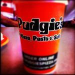 Pudgies Pizza & Sub Shops in Elmira, NY
