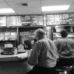 Lous Sandwich Shop in Norristown