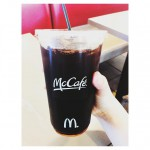 McDonald's in Federal Way