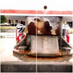 Vila Donuts in Westfield, MA