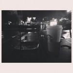 Starbucks Coffee in Northvale