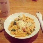 Noodles & Company in Columbia, MD