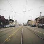 Judahlicious in San Francisco, CA