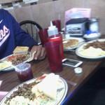 Rosie's in Racine