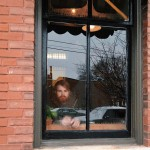 Heine Brothers Coffee in Louisville