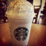 Starbucks Coffee in San Leandro