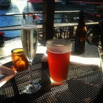 Quigley's Pint & Plate in Pawleys Island, SC