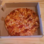 Imos Pizza in Collinsville