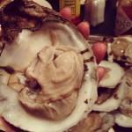 Half Shell in Memphis, TN