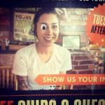 Freebirds World Burrito in Richardson, TX