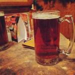 Hunter's Ale House in Charlottetown, PE