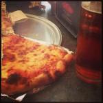 LaFesta Brick & Brew Pizzaria in Dover, NH
