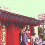 North China Restaurant in Dayton
