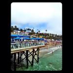 Fisherman's Restaurants in San Clemente