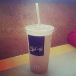 McDonald's in Kirksville, MO