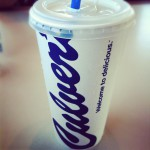 Culver's in Rogers
