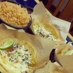 Rubio's Fresh Mexican Grill in La Habra, CA