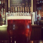 Walldorff Brew Pub and Bistro in Hastings, MI