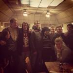 Belgin Waffle in Midvale