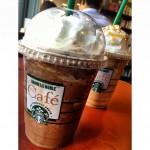 Starbucks Coffee in Durham